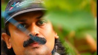 getlinkyoutube.com-vinayante Karshika lokathile kandupiduthanghal ATMA Documentation video