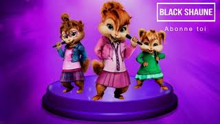 Daphne   My Lover[Chipettes]