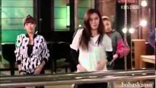 getlinkyoutube.com-احلي مشهد في مسلسل حلم الشباب 2