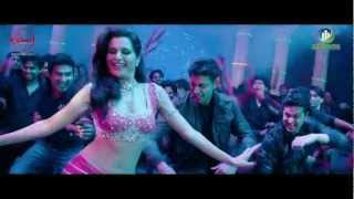 getlinkyoutube.com-Patang Wali Dor - Monica Bedi - Sirphire - Full Song HD