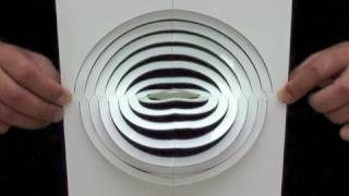 getlinkyoutube.com-Turning Ring tutorial with Plan(回転リング)поворотом кольца
