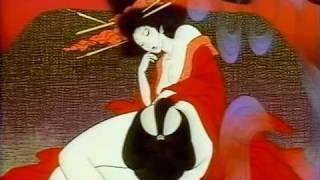 getlinkyoutube.com-The Sensualist (OVA) part 2-6 [English]