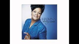 getlinkyoutube.com-Blessed Assurance   Shirley Caesar