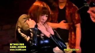 getlinkyoutube.com-SNIS 166 utsunomiya sion