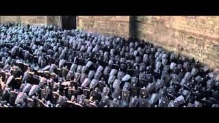 getlinkyoutube.com-Fetih 1453 / Завладяването на Константинопол (2012)