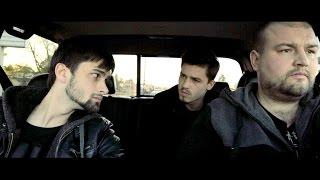 getlinkyoutube.com-Running (Christian movie - 2015)