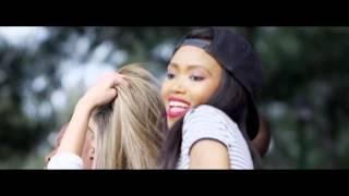 getlinkyoutube.com-Sowetos Finest - UZELENI