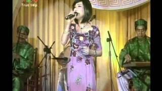 getlinkyoutube.com-NSUT Thanh Kim Huệ - Phụng hoàng