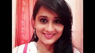 getlinkyoutube.com-Pemeran Smita Mahesh Dagli Di Serial Baal Veer