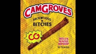 """getlinkyoutube.com-Cam Groves - """"Here We Go Again"""" feat. Syn The Shaman (Official Audio)"""