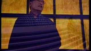 SENANDUNG RINDU - BROERY MARANTIKA karaoke tembang kenangan ( tanpa vokal ) cover