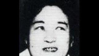 "getlinkyoutube.com-《閲覧注意》""ホテル日本閣殺人事件"" 「うまくいったら抱かしてやる」と誘惑されて"