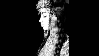getlinkyoutube.com-Relaxing Armenian music with duduk