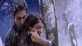 October Kaatru - Kamna Jethmalani, Jayam Ravi   Hot Tamil Song   Idhaya Thirudan width=