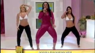 getlinkyoutube.com-Brazil Ass
