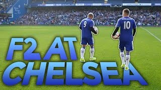 getlinkyoutube.com-F2 At Chelsea!