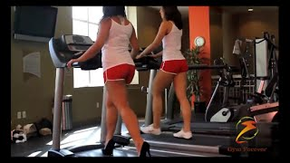getlinkyoutube.com-Ultimate Gym Fails Ever lol ★ Epic People Fails Compilation Video 2016 ★ Funny People at Gym Part 3★