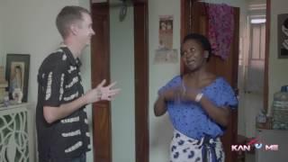 getlinkyoutube.com-So u need my help!? Kansiime Anne.  African Comedy.