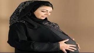 getlinkyoutube.com-امور تمنع الحمل احذرن منها
