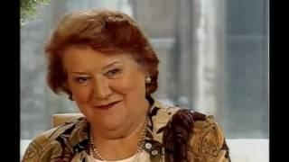 judy cornwell miss marple