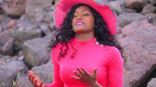 Yannet Dinku - Dallawa **NEW**2015** (Oromo Music)