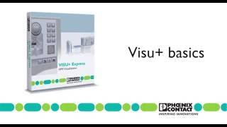 getlinkyoutube.com-Visu+ Express: Visu+ Basics - Phoenix Contact