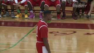 getlinkyoutube.com-Highlights: Valley Stream South 81, Glen Cove 66