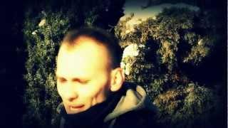 SERVERdance & XFORT-Czeromucha belaja mix.avi