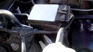 getlinkyoutube.com-problemas internos de radiador