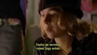 getlinkyoutube.com-Triple Dog - Trailer (Verdade ou Consequencia)Trailer Oficial