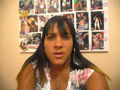 Feliz Aniversário Mc Pocahontas s2' by: Pocahontinha_01