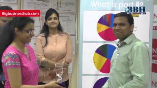 Society for Emergency Medicine India Sunshine Hospital Madhapur