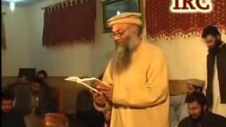 [6/7] Grand Munazra Between Mufti Hanif Qureshi (Brelvi) VS Prof. Talib Ur Rahman (Ahl e Hadith)