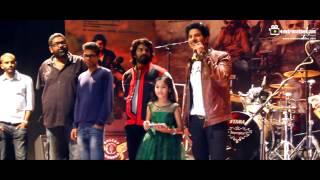getlinkyoutube.com-Neelakasham Pachakadal Chuvanna Bhumi Audio Launch