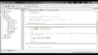 getlinkyoutube.com-Bài 11 Java Swing Small Demo 1