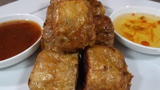 getlinkyoutube.com-Hoi Keung Recipes/for special occasion, and today you can try to make this dish any time.