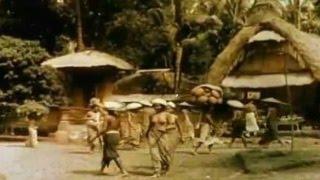 getlinkyoutube.com-A Journey through the Mysterious Majapahit Kingdom