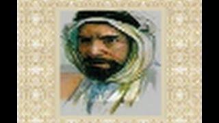 getlinkyoutube.com-ذيبن عوى شالح بن هدلان