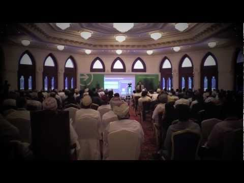Tech15 Ep25 Microsoft open door Oman