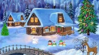 Novogodišnje pesmice za decu