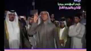 getlinkyoutube.com-هوسة هوسات عراقية اهل البصرة