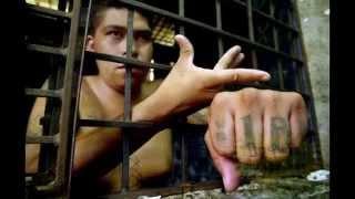 getlinkyoutube.com-รอยสักนักโทษ ศิลปะที่ได้มาจากการทำผิด