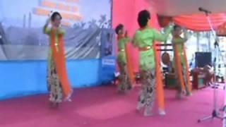 SMA 2 Purwokerto-Gambyong Banyumasan_mpeg2video.mpg