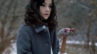 getlinkyoutube.com-Orphan | 'Esther Kills Sister Abigail' Scene