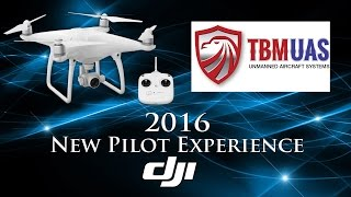 getlinkyoutube.com-DJI New Pilot Experience 2016 - Hosted by Troy Built Models