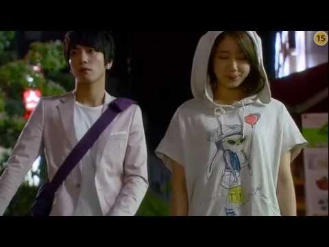Heartstrings OST: To Love Me (Park Shin Hye) -y6ehSbqzwmE