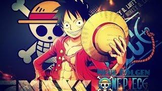 getlinkyoutube.com-One Piece - [FANMADE] Neue Folgen ProsiebenMAXX Staffel 8 Trailer ! ! !