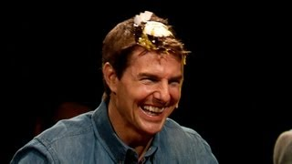 getlinkyoutube.com-Egg Roulette with Tom Cruise (Late Night with Jimmy Fallon)