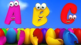 getlinkyoutube.com-Alphabet Song | abc Songs | abcd song