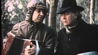 """getlinkyoutube.com-Фитиль """"Беспокойное хозяйство"""" (1990) смотреть онлайн"""